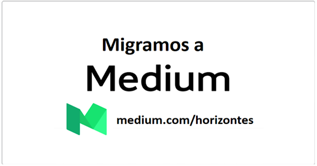 https://medium.com/horizontes