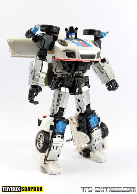 generation toy gt-04 j4zz
