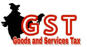 GST क्या है, जीएसटी पंजीकरण ऑनलाइन कैसे करे