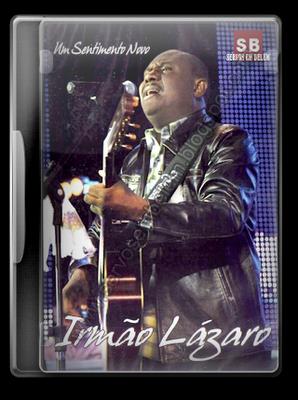 LAZARO BAIXAR GRATIS 2011 NOVO CD