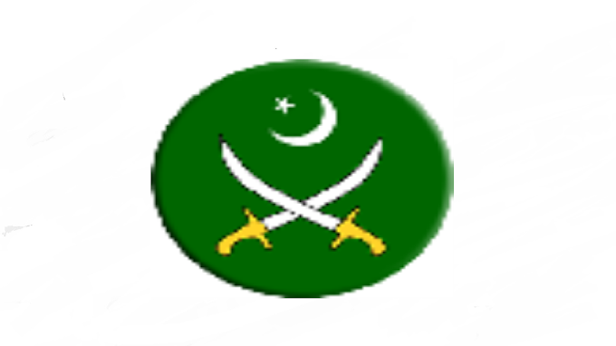 Pakistan Army 9 FF Regiment Job Advertisement in Pakistan