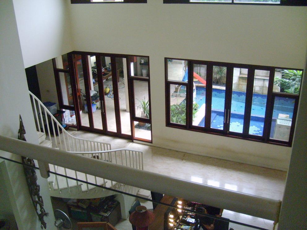 Jual Sewa Rumah Apartemen: : Rumah Bintaro Jaya Sektor 1 ...