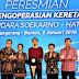 Style Presiden Jokowi Bikin Geger