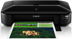 Canon PIXMA iX6810 image