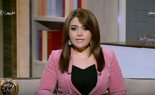 سارة حازم برنامج اليوم حلقة الاثنين 20 يناير 2020 حلقة كاملة