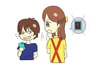 子供にiPhoneを持たせる前に親がすべきフィルタリング等の設定