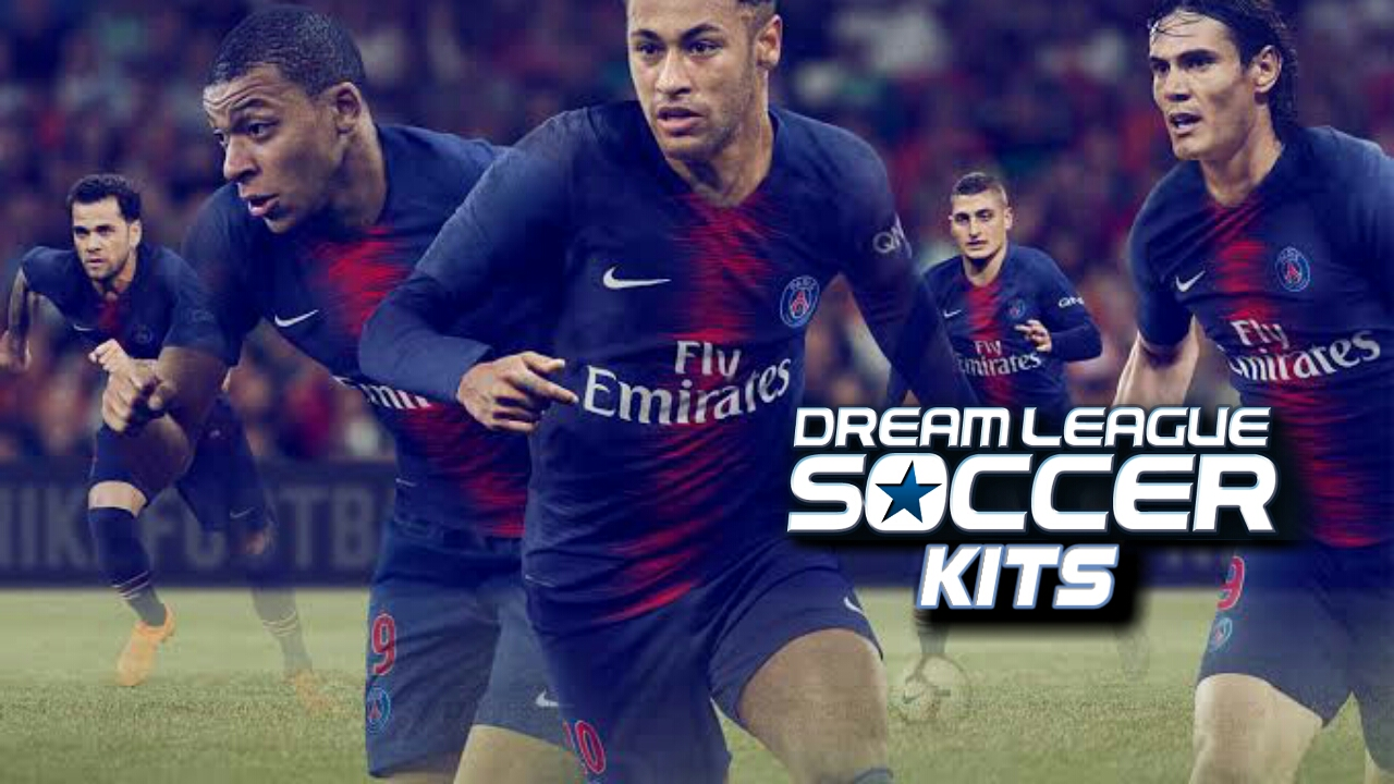 Dream league url psg | Paris Saint Germain Kits URLs Released  2019