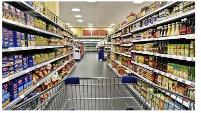 Πώς θα λειτουργήσουν σημερα Μ. Παρασκευή τα σούπερ μάρκετ