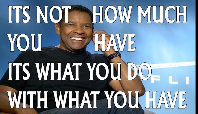 Denzel Washington 2 - motivationpush.blogspot.com