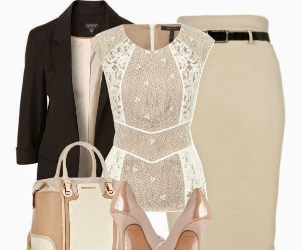 La Ropa Para Cada Ocasión Cómo Vestirse Para Una Cena Formal