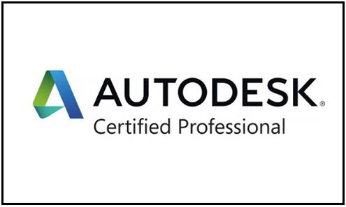 Curso de Preparación para el examen ACP (Autodesk Certified Professional) de Certificación en Revit Architecture. Rendersfactory (Cursos online Arquitectura, Ingeniería y Construcción)