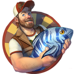 Download Game Bait Apk