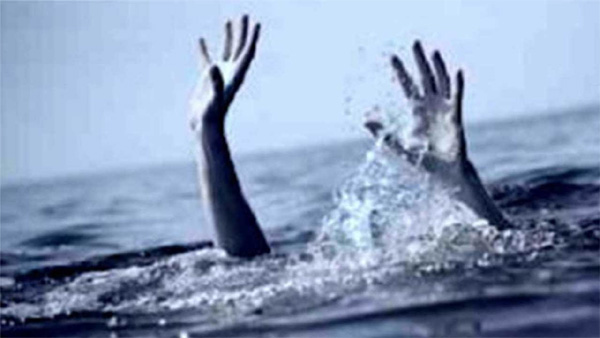 News, Kollam, Kerala, Student, Missing, Sea,Student goes missing in sea
