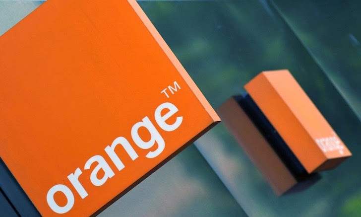 France Telecom Orange Hacked Again, Personal Data of 1.3 Million Customers Stolen