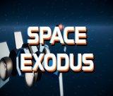 space-exodus
