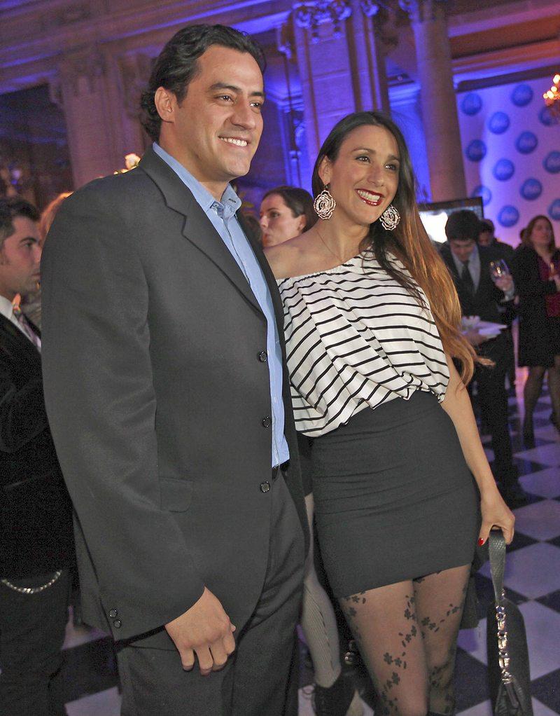 Francisca Ayala y Hotuiti Teao postulan a ser constituyentes