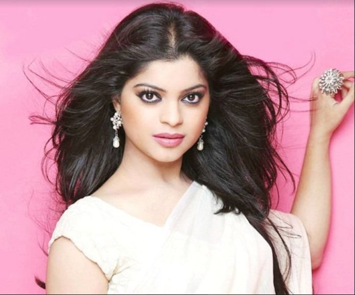 Film Udyog Se: Siddharth Kumar Tewary Replaces Shefali Sharma