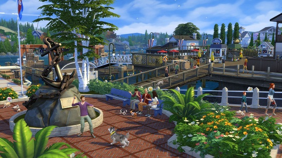 the-sims-4-digital-deluxe-edition-pc-screenshot-www.ovagames.com-2