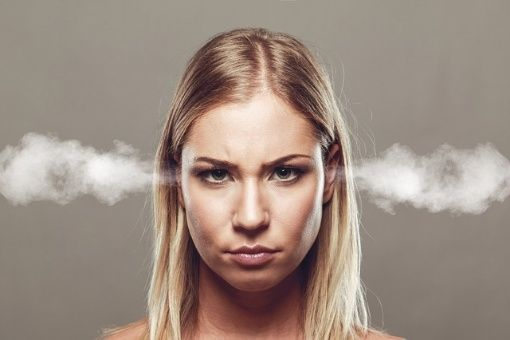 Quejarse a menudo afecta a la salud mental del ser humano
