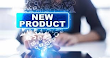 Customer Development | An Integral Part of New Product Launch Strategy