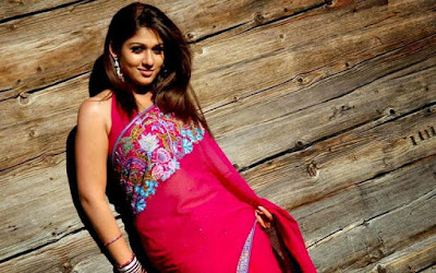 Nayantara Hd images , Nayantara Hd Wallpapers , Hd Images , Nayantara Hd Photos |  Latest Nayantara 4k,1080p Hd Photos , Hd Wallpaper , Hd Images Download