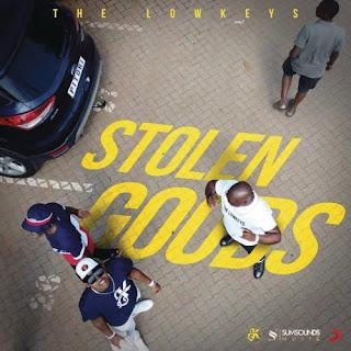 The Lowkeys - Stolen Goods  ( 2020 ) [DOWNLOAD]