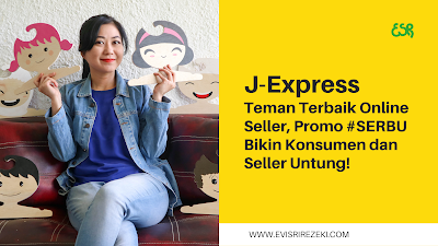 J-Express-Teman-Terbaik-Online-Seller