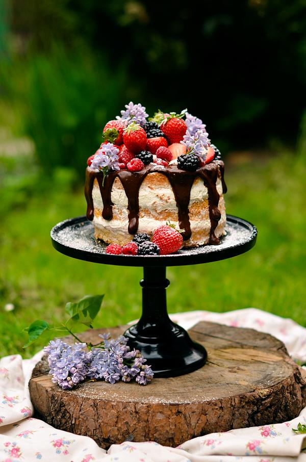 I Adore Cinnamon Subiektywny Blog Kulinarny O Zapachu Cynamonu