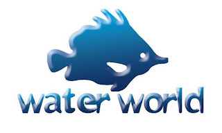 Water World Kelaniya