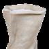 Forma / Molde Fibra de Vidro Fazer Vaso Tronco