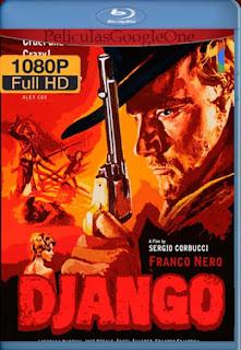 Django[1966] [1080p BRrip] [Castellano-Italiano] [GoogleDrive] LaChapelHD