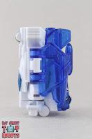 Kiramager Minipla Kiramaizin Jetter 09