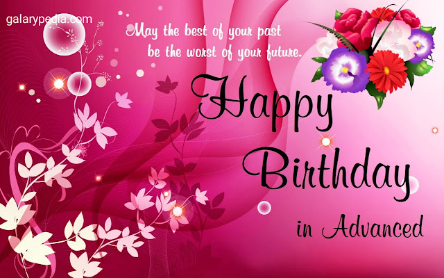 Download friend birthday images