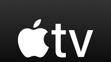 Apple TV | Canal Roku | Contenido de Pago, Películas y Series