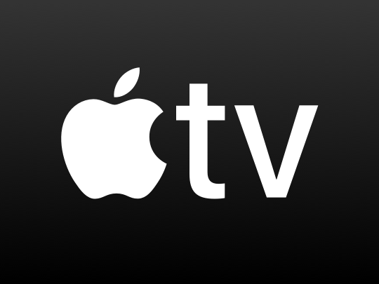 Apple TV   Canal Roku   Contenido de Pago, Películas y Series