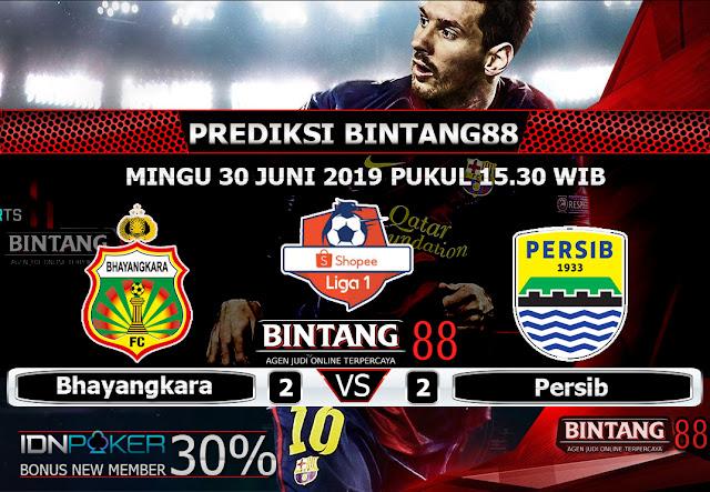 https://prediksibintang88.blogspot.com/2019/06/prediksi-bola-bhayangkara-vs-persib-30.html