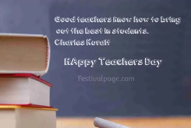 happy-teacher-day-2020-quotes-saying-with-images