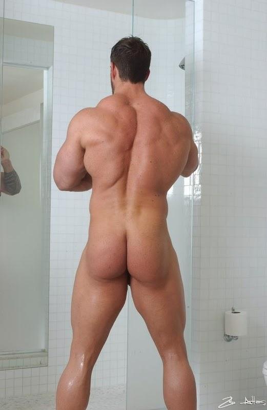 man-scratching-booty-nakes-ublic-spank-tgp