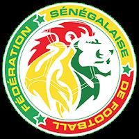PES 2021 Stadium Léopold Sédar Senghor