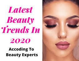 7 makeup tips