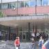U ponedjeljak promocija doktora nauka na Univerzitetu u Tuzli