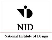 National Institutes of Design (NIDs)
