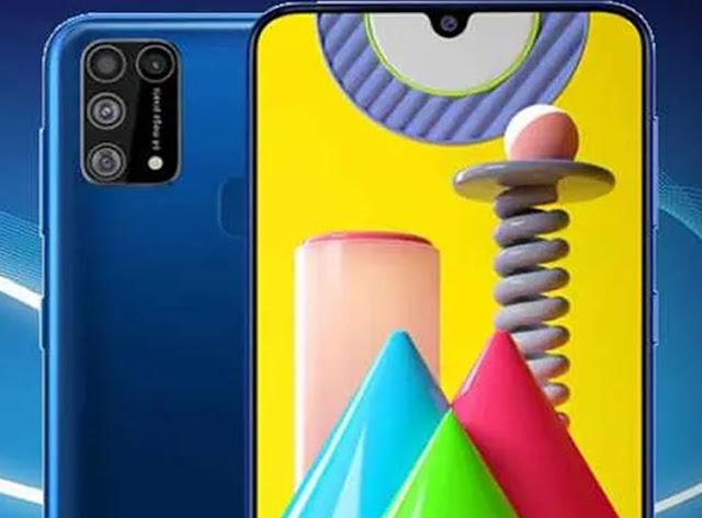 कम कीमत में लांच करने जा रहा सैमसुंग शानदार फीचर्स का यह स्मार्टफोन