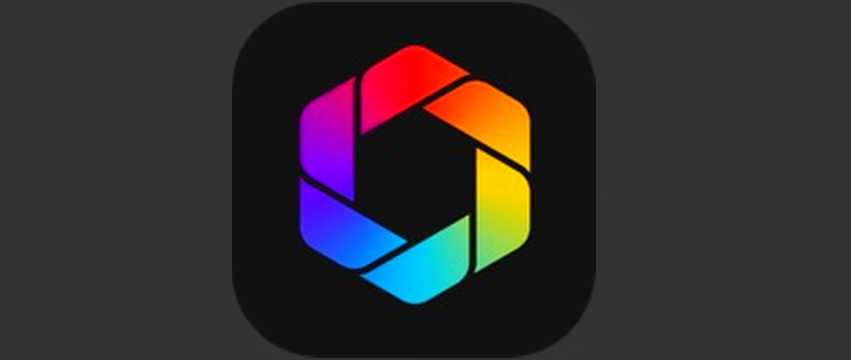 Afterligh photo editor paid app for iphone ios 13/13.3.1