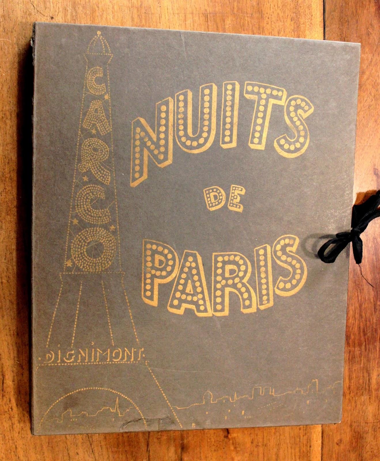 Caf Ef Bf Bd Livre  Rue Saint Martin  Paris