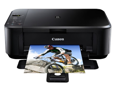 Full hard disk Movie Print software turns your favorite hard disk moving-picture present clips captured alongside your compati Canon PIXMA MG2120 Driver Downloads