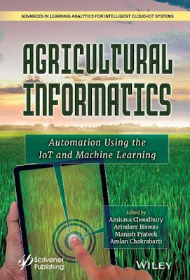 ISBN-10: 1119768845 ISBN-13: 978-1119768845 ASIN: B08XYH8967