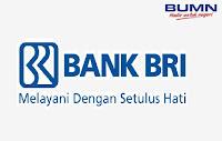 Lowongan BUMN PT Bank Rakyat Indonesia (Persero), Tbk November 2019