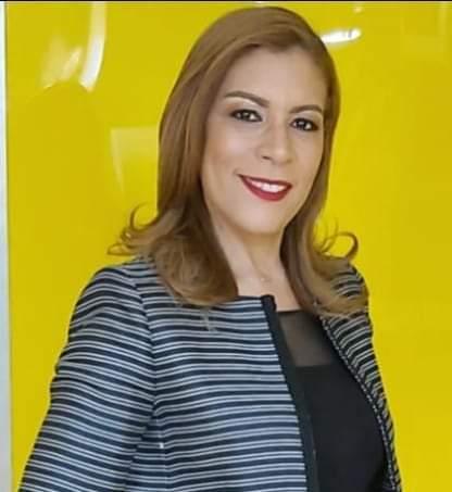 De León valora positiva la escogencia la nueva Ministra de la Mujer