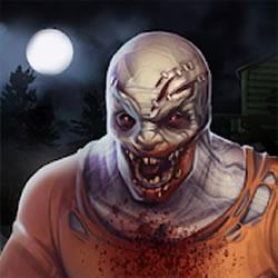 Horror Show APK